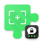 Threema QR Scanner Plugin APK icon