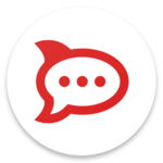 Rocket.Chat APK icon