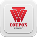 COUPON - Promo Codes & Deals APK