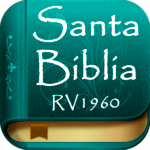 Holy Bible Reina Valera 1960 APK