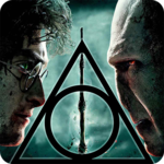 Wizarding Arts: Harry Potter & Hogwarts Wallpapers APK