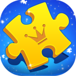 Dream Jigsaw Puzzles World 2018-free puzzles APK icon