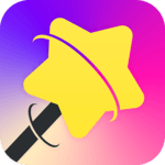 PhotoWonder: Pro Beauty Photo Editor&Collage Maker APK