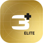 3PLUS ELITE APK