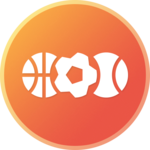 SWIPS - Sports Live Scores APK icon