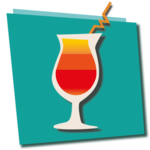 Cocktails and Drinks APK