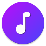 Retro Music Player APK