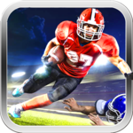 American Football World Cup APK icon