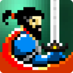 Sword Of Xolan APK icon