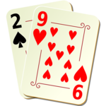 29 Card Game APK icon