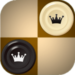 Checkers Online APK