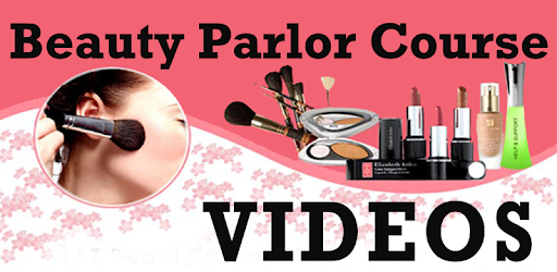 Beauty Parlour Course VIDEOS APK : Download v3 1 for Android at