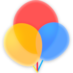 Birthdays - Reminder, Calendar & Greeting Cards APK