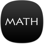 Math | Riddles and Puzzles Math Game APK icon