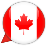 Canada Chat APK icon