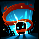 Soul Knight APK icon