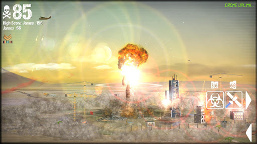 Nuke Em All APK : Download v1 1 8 for Android at AndroidCrew