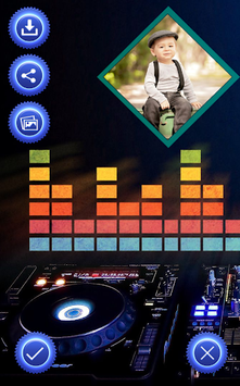 DJ Photo Frames APK : Download v1 2 for Android at AndroidCrew