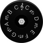 Realistic Pitch Pipe APK icon