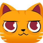 Crashy Cats APK
