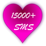 2019 Love SMS Messages APK : Download v18 0 for Android at AndroidCrew