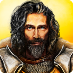 Drakenlords – Magic Duels Trading Card Game TCG APK