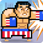 Tower Boxing APK
