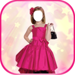 Kids Clothes Photo Editor APK