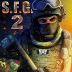 Special Forces Group 2 APK icon