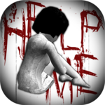Curse of the Exorcist APK icon