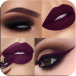 Beautiful Makeup Ideas - Make Up Tutorials APK