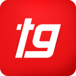 Trainingym APK icon
