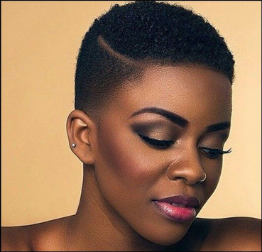Hair Cut For Black Women Short Hair Styles For Pc Download And Run On Pc Or Mac