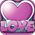 Love Pictures – Photo Frames APK icon