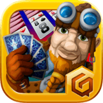 Solitaire Tales APK icon