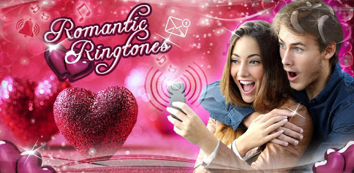 english love song ringtone download mp3