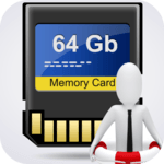 SDcards Recovery APK