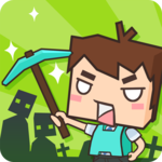 Mine Survival APK icon