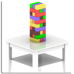 DropDown Block 3D APK icon