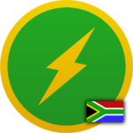 Load Shedding Notifier APK icon