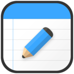 Memo Widget (to-dos&ideas) APK icon