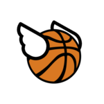 Flappy Dunk APK icon