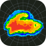MyRadar Weather Radar APK icon