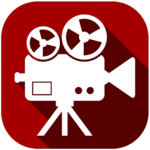 Old Movies - Full Free Classics Weekly APK icon