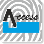 ACPL FM220 Registered Device APK icon