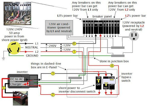 Remarkable Ac Wiring Diagram Apk Download V1 0 For Android At Androidcrew Wiring 101 Capemaxxcnl