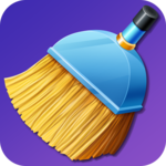 Total Cleaner APK