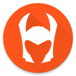 Astonishing Comic Reader APK icon