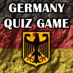 Germany - Quiz Game APK