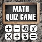 Math - Quiz Game APK